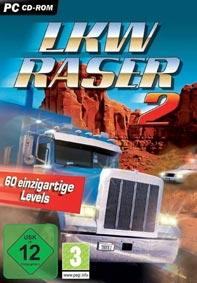 lkw-raser-2-demo