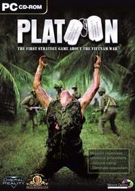 platoon-demo
