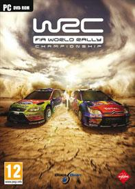wrc-fia-world-rally-championship-demo